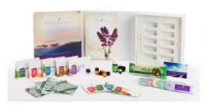 Starter Kit Basic Singapore
