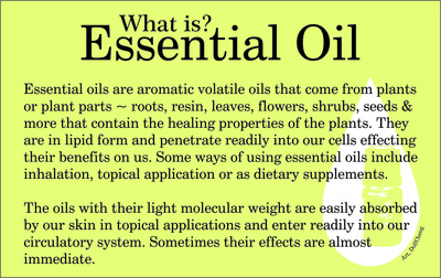 Faqs on young living essential oils life by the waterside